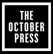 The October Press